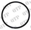 IPTO Sealing Ring