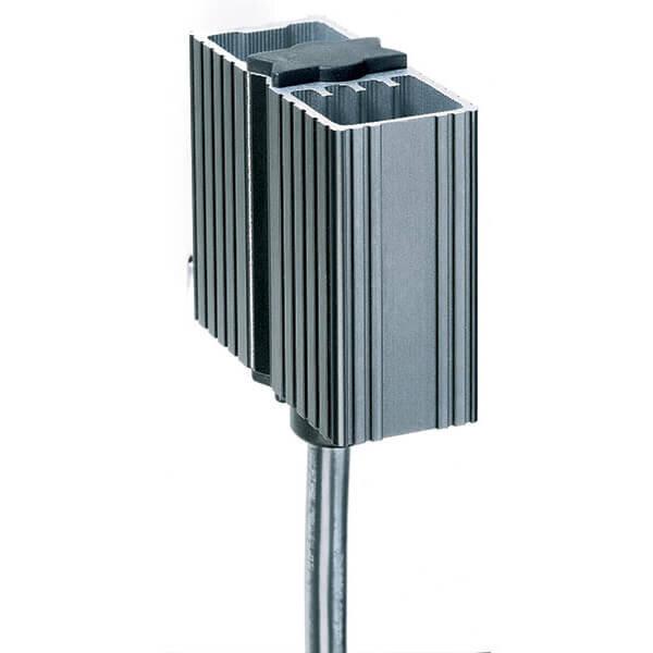 Stego HGK047 heater 110-120vac/dc IP54 UL 04700.9-00
