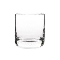 Convention Whisky 10.75oz 30cl Carton of 6