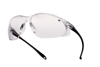 BOLLE Chopper Anti Mist Lens Specs