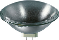 Philips Par 56 300W Halogen Spot Lamp
