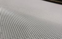 Prismatic Polycarbonate Clear | UVP 3mm