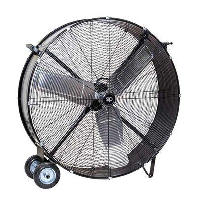 """SIP 36"""" Drum Fan"""