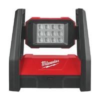 Milwaukee M18HAL-0 HIGH PERFORMANCE LED AREA LIGHT GB1