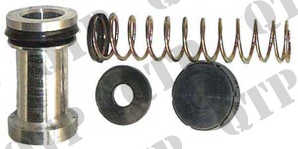 Tractor Clutch Rebuilders : Repair kit clutch master cylinder brake quality