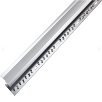 Z Edge Aluminium