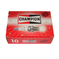Champion Spark Plugs - CJ6Y