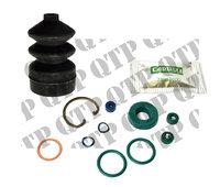Massey Ferguson 6100//6200//8100//8200 Series Headlamp l//h /& r//h