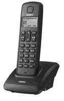UNIDEN DECT CORDLESS PHONE