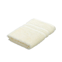 Face Cloth, Elegance, 6/Pack