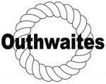 Outhwaite