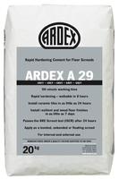ARDEX A29    20KG