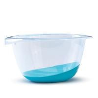 28cm Non Slip Mixing Bowl 6 litre