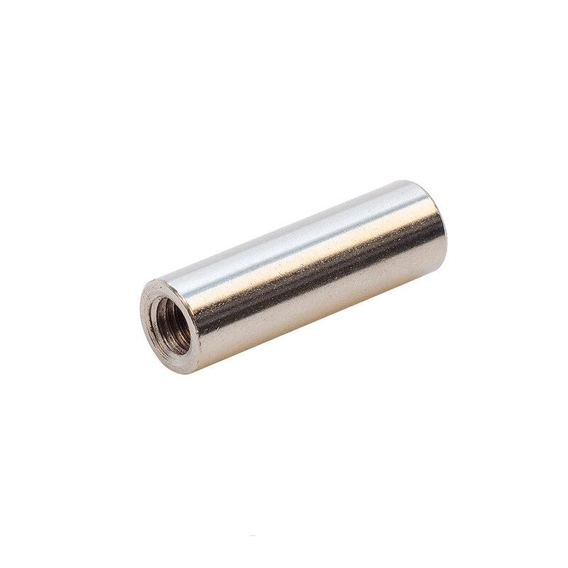 Truss rod nut standard type 6mm