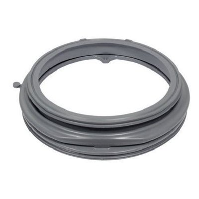 Beko Washing Machine Door Seal Gasket Genuine