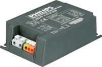 PHILIPS  35W MH/CDM EL BALLAST FOR INTERNAL FTG