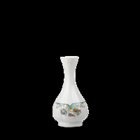 Bud Vase 13.97cm Carton of 6