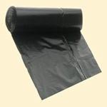 BLACK BAGS 200g 26x44 c/s200 (8x25)