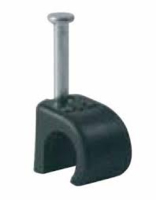 10-14mm THORSMAN CLIP ROUND BL (BOX 100)