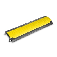 Nano - Cable Protector 6-channel 1000x280mm