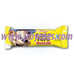 Coco Pops C&M Bars x25