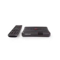 Formuler Z IPTV Set Top Box w/ Android
