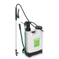 Powerplus 12L Sprayer