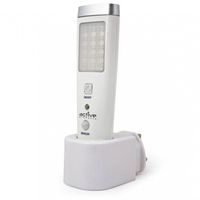 Emergency Sensor Light & Torch