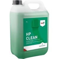 HP7 CLEAN 5LTR