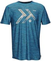 Regatta Tactical Dread T-Shirt