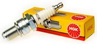 Ngk Spark Plug - B4LM