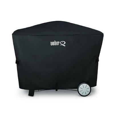 Weber® Q2000/3000 Premium Cover