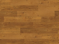 EnCORE RIGID LOC 9029 LOG CABIN OAK (2.15 SQU.M PER PACK) 177.35 X 1212.4MM (86 SQU.M PALLET)