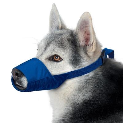 Quick Muzzle