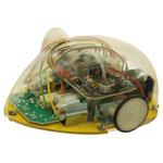 Robotic Control Technology Kit