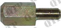 Wheel Extension Stud