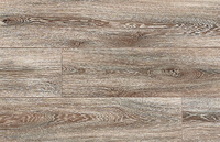 ELKA 12mm ELT019 WEATHERED OAK 1.4413m2 PK 74.9476m2 PLT