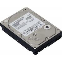 HD1TB-P | Hitachi Deskstar 1TB, SATA II, 7200 RPM