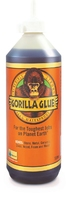 1044361 1000ML GORILLA GLUE 4 PACK BULK CARTON