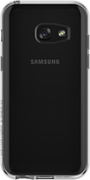 Otterbox 77-55317 Clear Toughend for A3 2017