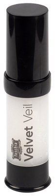 Velvet Veil (Face Primer)