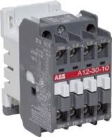 12 AMP 3 POLE 230V CONTACTOR MC1023