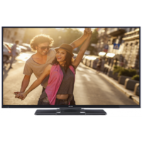 "Walker 50"" Full HD Smart TV with Wi-Fi & Satellite Tuner  - Saorview Approved"