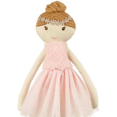 Sophia ballerina doll