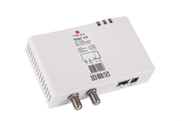 Triax TEOC 110 Ethernet over Coax Cable