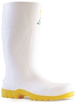 Bata Safemate Safety Gumboot