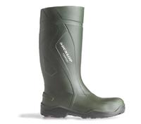 Dunlop Purofort+