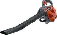 Hitachi Leaf Blower / Vacuum 24cc