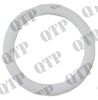 Hydraulic Pump Spacer Seal