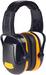 Zone 1 Headband Ear Muff